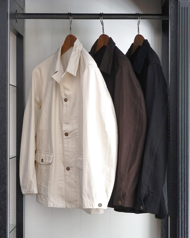 PROD kanazawa 2nd Anniv. Products