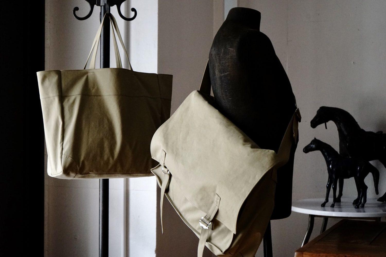 "Seasonal Products ""Bonding Twill Cloth Series"""